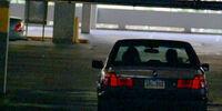 Automobiles/Tom Brennan