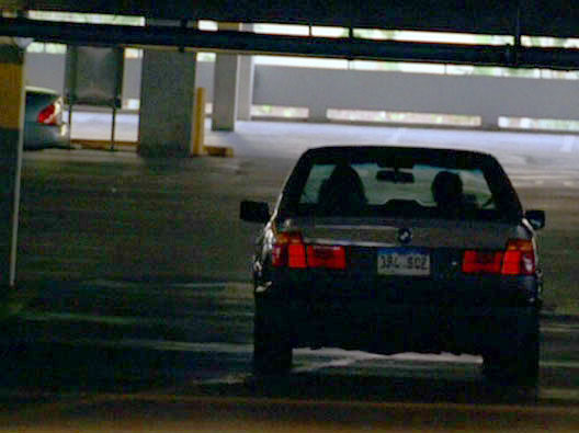 Archivo:Auto tombrennan.jpg