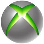 File:Xbox360symbol.png