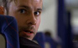 1x02 Charlie Plane.jpg