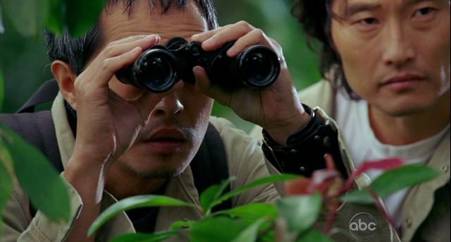 File:5x15 Binoculars.png