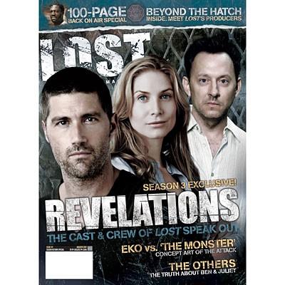 File:Magazine Subscription.jpg