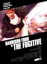 File:The Fugitive movie.jpg