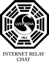 File:Medal IRC2 bw.jpg