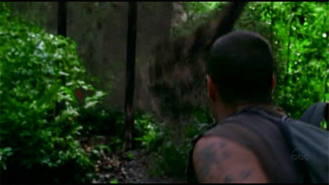 Archivo:1x24-jack-monster-explosion.jpg
