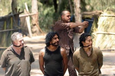 File:3x22sayid promo.jpg