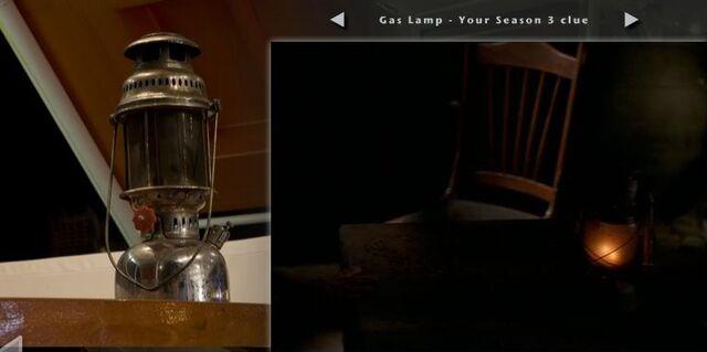 File:Ch5-Season3 clue.jpg