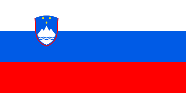 File:FlagSlovenia.PNG