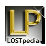 File:Logo gnissman 1.png