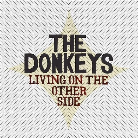 File:The Donkeys.jpg
