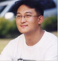 Hoseop-won