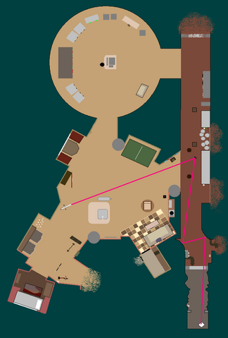 ملف:Lost TV Swan Map2.png
