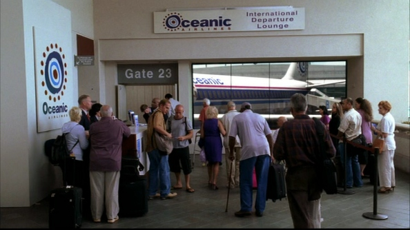 File:Oceanic815Boarding.jpg