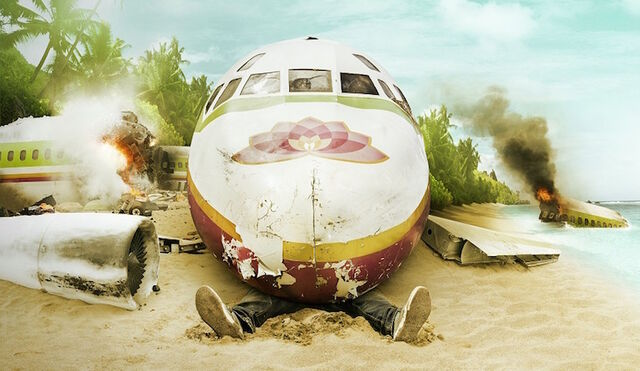File:Wrecked-tbs-5.jpg