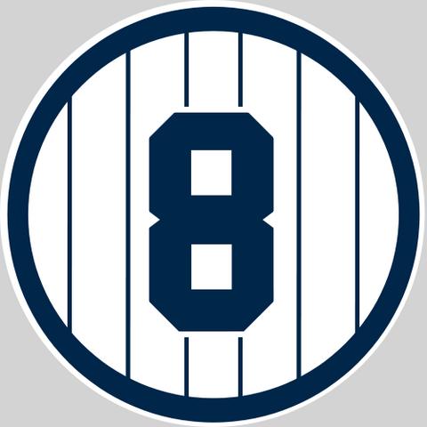 File:YankeesRetired8.png