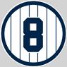 YankeesRetired8