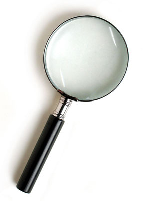 File:Magnifyglass.jpg