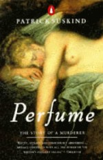 File:Perfume.jpg