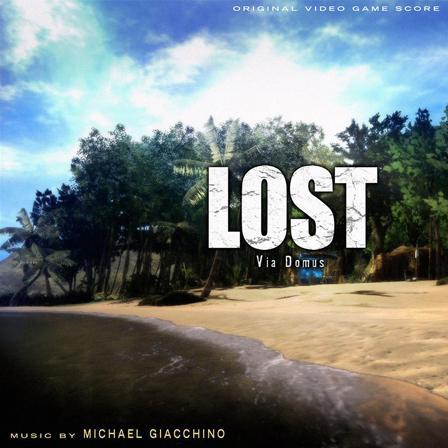 File:Via Domus Soundtrack.jpg