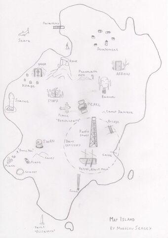 File:Map-Morozova.jpg