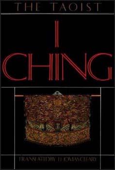 Archivo:IChing.jpg