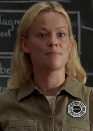 File:3x20 Olivia teacher.jpg