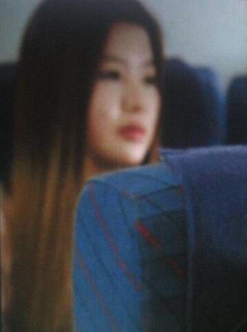 File:Asianwoman 1x02.jpg