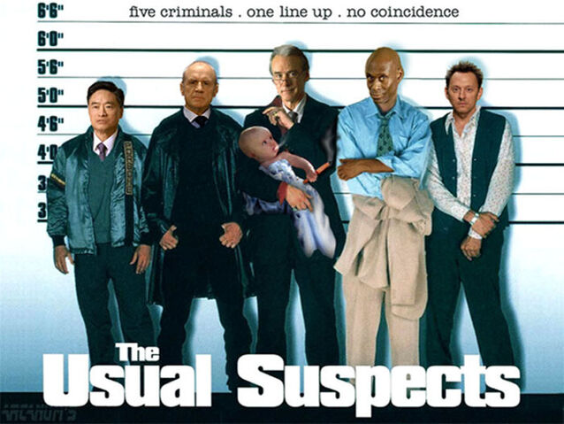 File:Usual Suspects.jpg