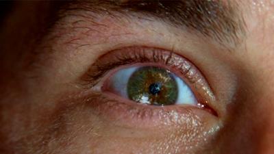 File:Jack eye101.jpg