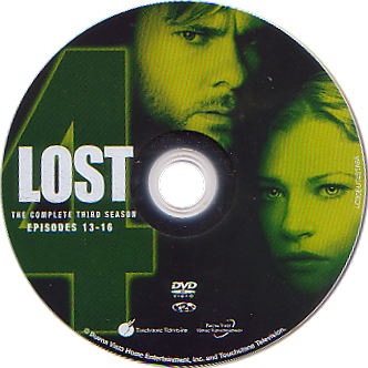 File:Season three dvd scan 4.png