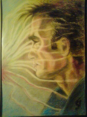 File:Jeff Fahey. The Aroma.JPG