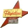 Archivo:Logo-Flightline.jpg