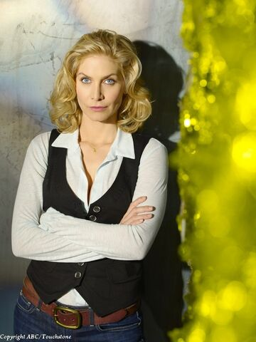 File:Elizabeth-Mitchell-V-promo-pics-v-on-abc-8507729-750-1000.jpg
