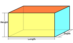 File:Cuboid.png