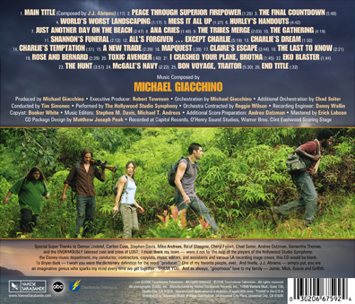 File:Season 2 back cover.png