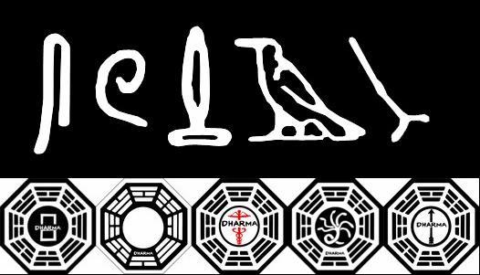 File:HieroglyphsStations.jpg