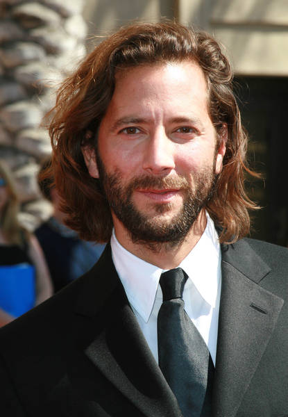 Henry Ian Cusick Lostpedia Fandom Powered By Wikia