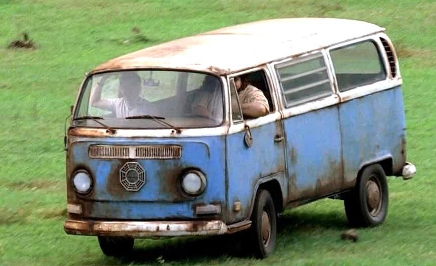 DHARMA vans | Lostpedia | Fandom powered by Wikia