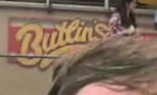 Archivo:3x21-Butlins logo.jpg