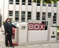 6x12 Box