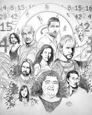 File:Lost drawings.jpg