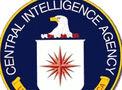 Portal-CIA