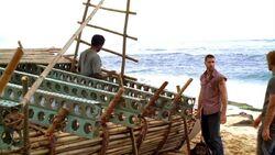 First Raft