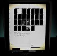 Microfilm-index