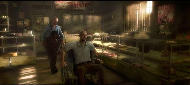 File:VD-Ricos Pawn Shop.jpg
