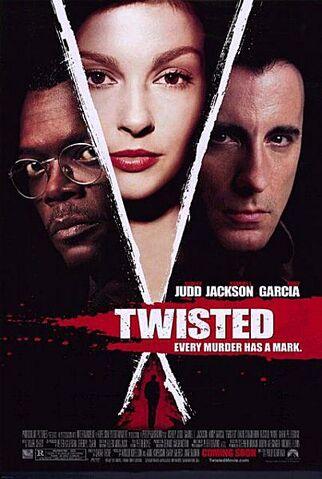 File:Twisted-movie.jpg