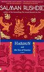 Haroun.jpg