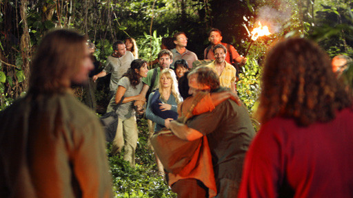 Archivo:Lost-4x1-photo.jpg