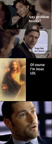 File:Jack+jesus.jpg