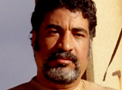 File:Sayidfather-portal.PNG